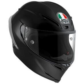 AGV CORSA R [MATT BLACK]